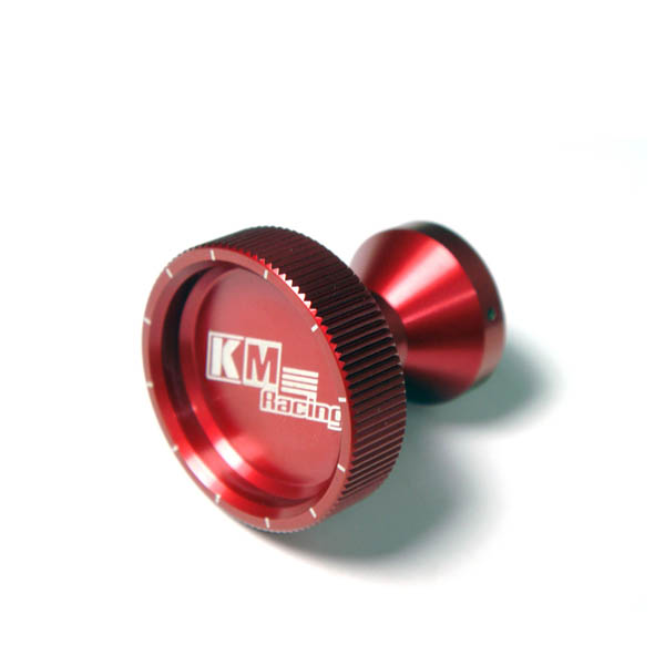 KMR-A034