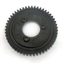 K8-551-50T