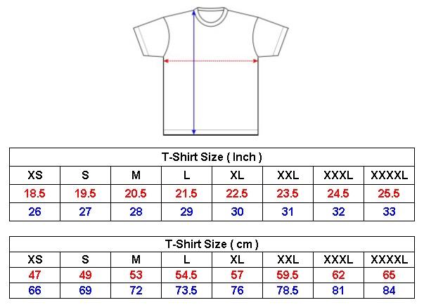 T-shirt_Size(KMR-A302).jpg