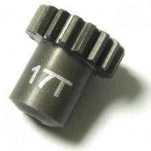 KMAWD-017THC